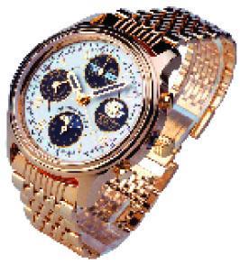 Часы золотые не продать швейцарские где часы швейцарские в купить ломбарде оригинальные