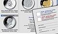 Немецкое признание российской монеты