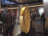 ����� ������� ������ World Money Fair-2014