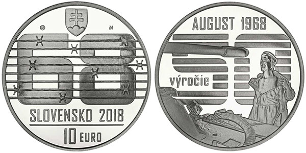 2018-SVK-50th-Ann-1968-Invasion600.jpg