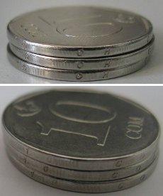 серебряные монеты 1926 года цена