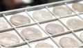 Инвестиции в исторические монеты: как уберечь капитал в период кризиса