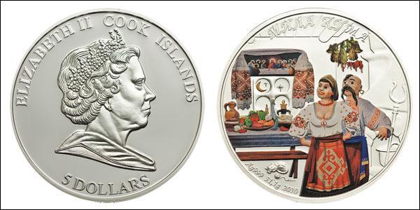 Монета милая кума купить николаевский полтинник цена
