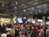 World Money Fair � ����������� �������� ����� �����