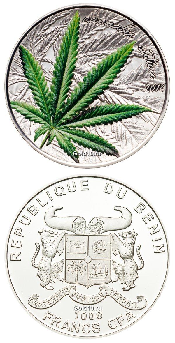 Монеты конопля марихуана в израиле