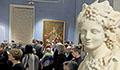 Отражение золотого века вмедальерном искусстве
