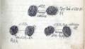 К «биографии» одной редкой монеты петровского времени (рублевик с датой «1710» и буквами «МД»