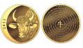 Новинки монетных дворов мира в 2021 году. Часть вторая